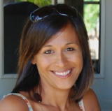 Danielle Rivera