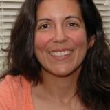 Dr. Cristy Gamez-Galka