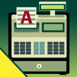 Attainment's Dollars & Cents Free App