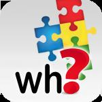 Autism iHelp - WH Questions App