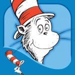 The Cat in the Hat App