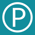Parkarr App
