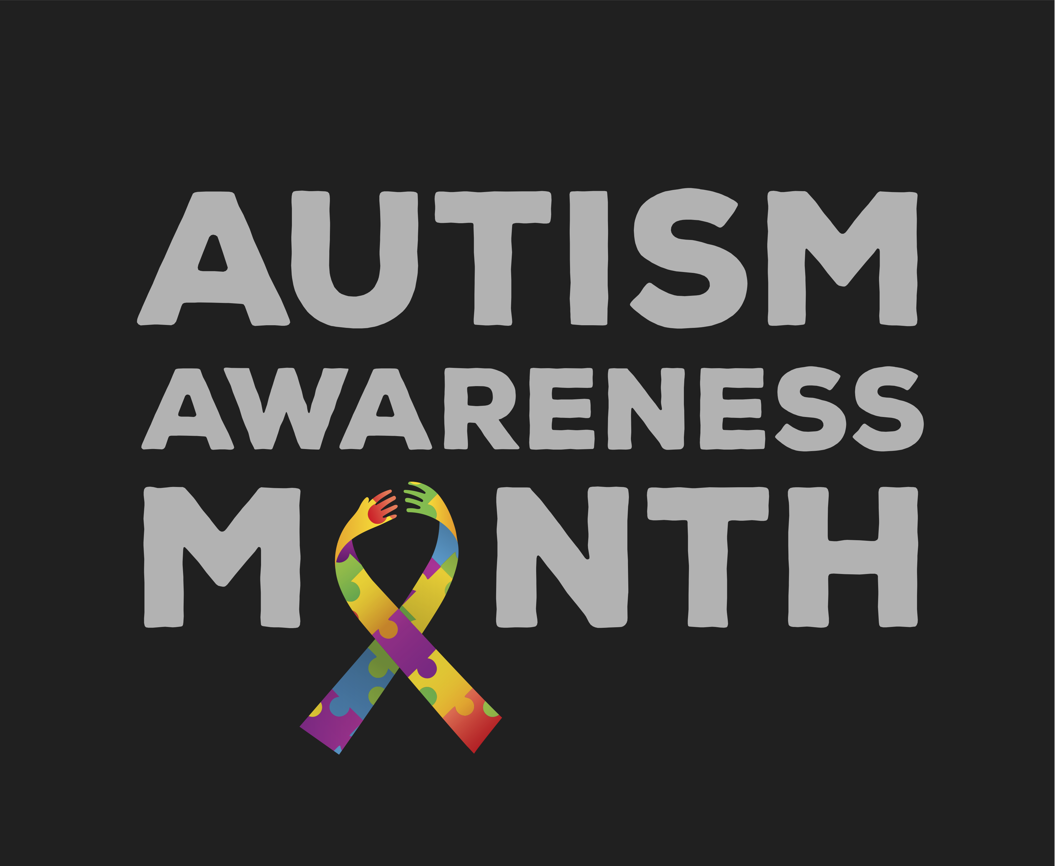 apps  children  autism autism awareness month  bridgingapps