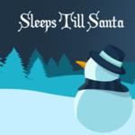 sleeps-till-christmas-free