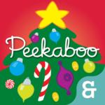peekaboo-presents app