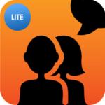 Avaz App