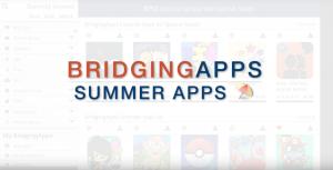 BridgingApps.com