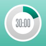 30:30 App