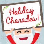 Holiday Charades! App