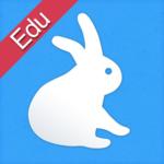 Shadown Puppet Edu App