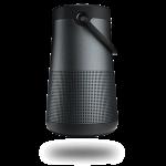 Bose SoundLink Image