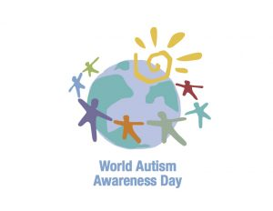 World-Lights-Up-for-Autism-Awareness-Day