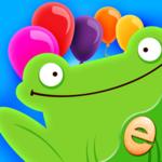 Ask Me Colors App