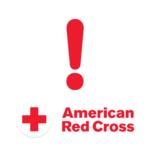 Emergency Alerts App