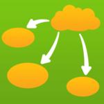 Inspiration Maps VPP App