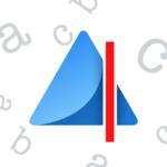 Prizmo Go App
