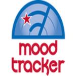 Mood Tracker App