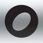 OnSong App