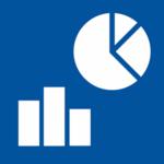 Visual Budget App