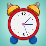Countdown Timer For Kids