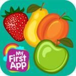 Families 2 App
