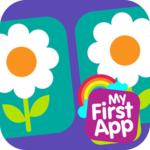 Memo Game App