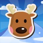 Christmas Numbers App