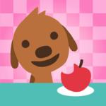 Sago Mini Pet Cafe App
