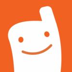 Voxer App
