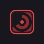 Blackbox App