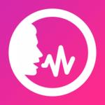 Voice-OCR