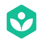 Khan-Academy App