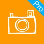SnapType Pro App