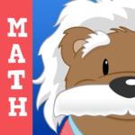myBlee-Math app