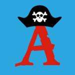 Articulation Hunt App