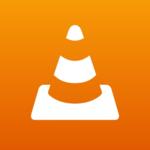 VLC App Icon