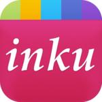 inku app