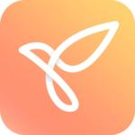 Youper App