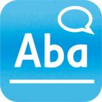 AbaPlanet-Pro