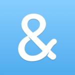 Ava App Icon