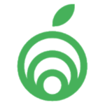 cooking-matters app icon