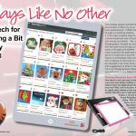 Holiday PSN Issue 2020