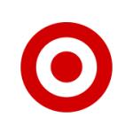 Target-App