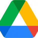 google-drive-app-icon